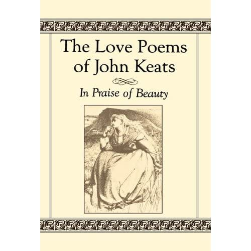 Unrequited love poems by famous poets