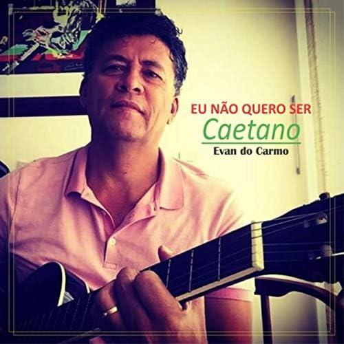 Evan do Carmo