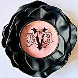 KVD Vegan Beauty Everlasting Blush - Peony (6,3 g)