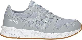Mens HyperGel-Lyte Sneakers,