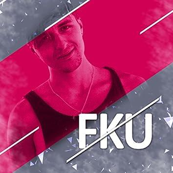 F-K-U