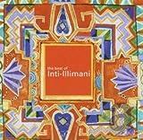 Songtexte von Inti‐Illimani - The Best of Inti-Illimani