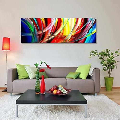 canvas paintings modern forming 200 x