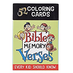 7 Creative Methods for Teaching Scripture to Children | Being