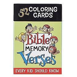 7 Creative Methods for Teaching Scripture to Children