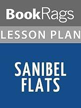 Lesson Plans Sanibel Flats