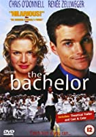 The Bachelor [DVD]
