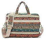 Kayond Messenger Bags