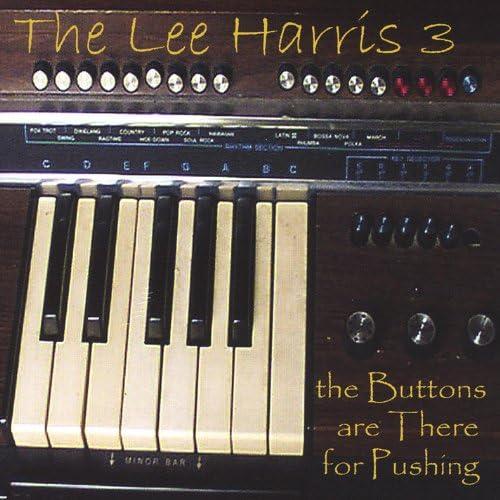 The Lee Harris 3