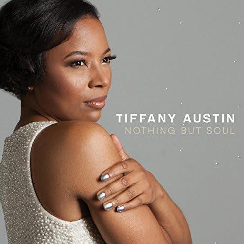 Tiffany Austin