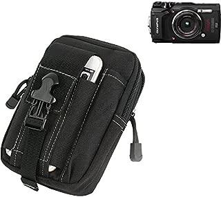 Amazon.es: Olympus TG-5 - Accesorios / Fotografía y videocámaras ...