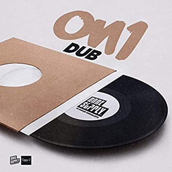 Dub EP