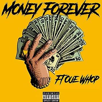 Money Forever