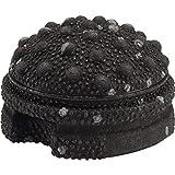 Blackroll Twister, negro/gris, 7