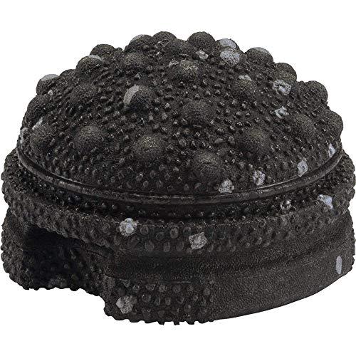 BLACKROLL Twister, schwarz/grau, 7