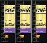 Pantene Pro-V Expert Collection AgeDefy avanzada engrosamien