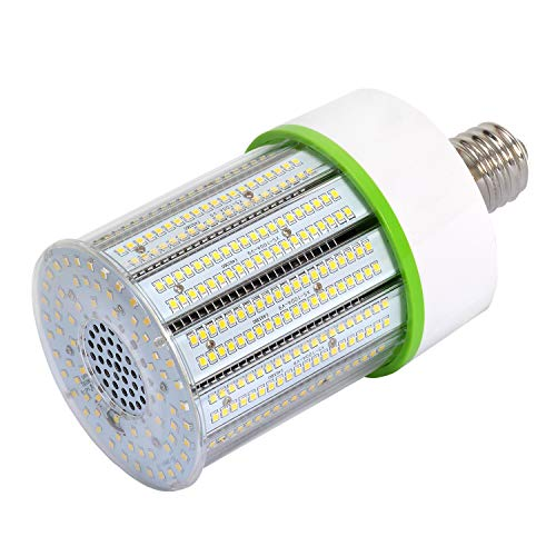 100w led corn light - 1