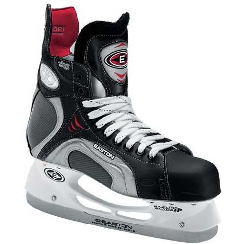 Easton SYN 900 Junior Skate, Weite :EE, Größe:37.5