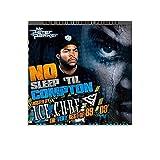 CHAOZHE Soul Rapper Ice Cube-Poster mit amerikanischem