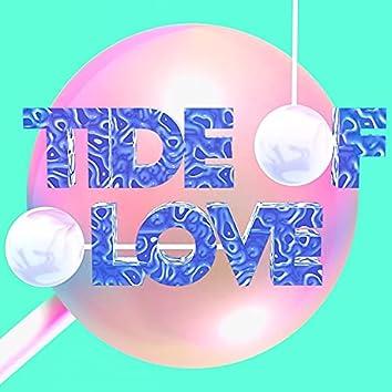 Tide of Love