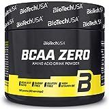 Biotech Aminoácidos Ramificados 360 g