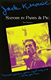 Satori in Paris and Pic (Kerouac, Jack)
