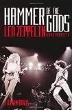 Hammer of the Gods: 'Led Zeppelin' Unauthorised