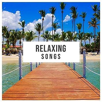 """"""" Relaxing Spa Songs """""""