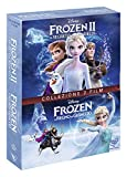 Frozen Cofanetto 1,2 (2 DVD)