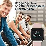 Zoom IMG-2 fitbit versa 2 smartwatch per