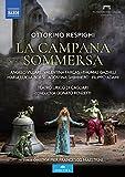Respighi, O.: Campana sommersa (La) [Opera] (Teatro Lirico di Cagliari, 2016) (NTSC) [DVD]