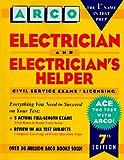 Electrician/Electrician's Helper (7th ed)