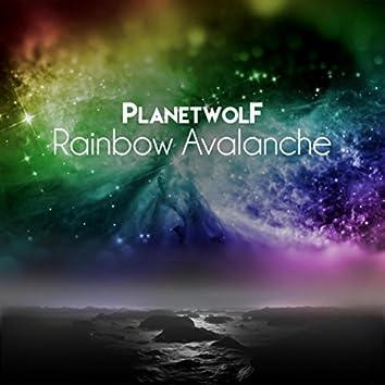 Rainbow Avalanche