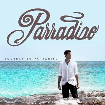 Journey to Parradise