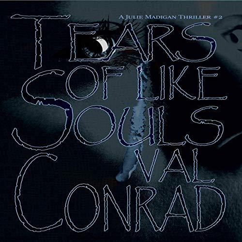 Tears of Like Souls Titelbild