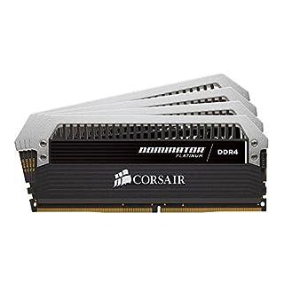 Corsair DRAM 2666MHz C15 64.0 DDR4 2133 (PC4 2133) (B017RZ618U)   Amazon price tracker / tracking, Amazon price history charts, Amazon price watches, Amazon price drop alerts