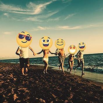 West Coast Emojis