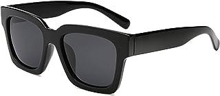 クラシックファッション偏光レンズのサングラスレディースアクセサリーUVプロテクションサングラスは、ショッピングや旅行用に最適です