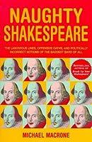 Naughty Shakespeare