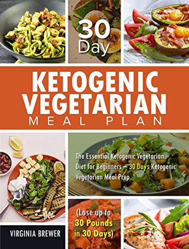 vegetarian diet to lose weight in 30 days