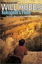 Best kokopelli for sale Reviews