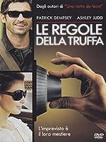 Le Regole Della Truffa [Italian Edition]