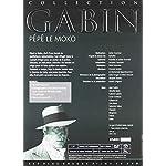 Pepe-Le-Moko-Collection-Gabin