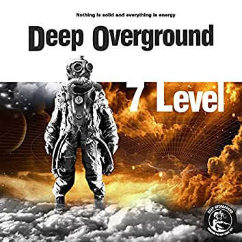 7 Level