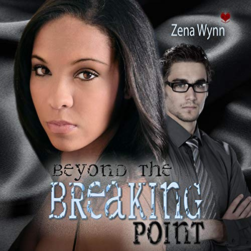 Beyond the Breaking Point cover art
