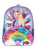 JoJo Siwa Star Quality Backpack