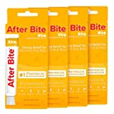 After Bite Xtra Itch Relief