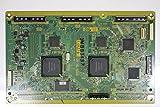 42' TH-42PZ80U TNPA4439BL D Board Unit