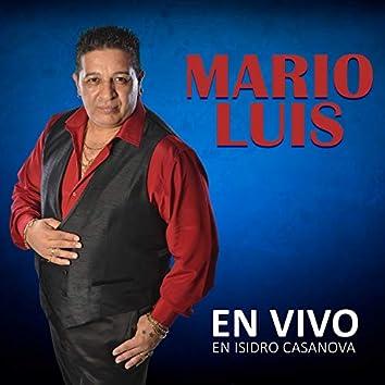 En Vivo en Isidro Casanova (En Vivo)
