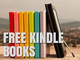 Free Kindle Books & How to Find Them by [Michael Gallagher]